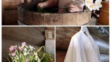 Augustės krikštynos